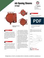 71406636-D2000-Clamp-Ring-Closures-2.pdf
