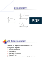 cg transformation_review.pdf