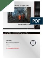Yeraltı Maden İşletmeciliği.pdf