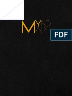 MYnd Map MY Journal 21 Day Double Ilovepdf Compressed