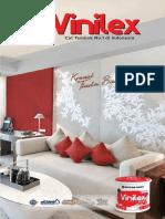 ColourCard Vinilex Web.compressed