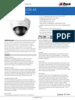 3074941 OE TechnicalArticle ControllingGeneratorVibration 2013