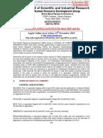 Advtsrfra2015.pdf