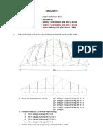 68207_evaluasi II Desain Struktur Baja Diii