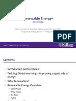 alternative_energy_–_an_overview_-_v3.pptx