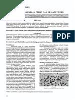 87-179-1-SM.pdf