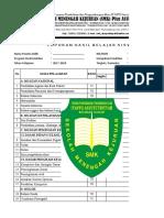 format raport k 13.xlsx