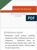 09_k012171086_kebijaksanaan Pelayananan Nasabah_waode Lisnayanti Bakri