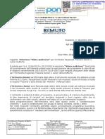 Selezione Audio Video Orchestre ReMuTo.pdf.Pades-1