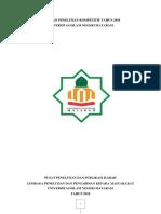 Juknis-Penelitian-2018_UIN-Mataram.pdf