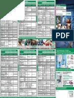 Dis00392 Quadriptique Controle Reglementaire Bd Janvier 2014