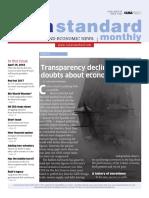 Cuba Standard Dec 2017.PDF