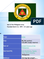 Philippine Army Orgn..pptx