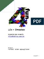 Curso de DJ .pdf
