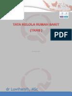 tkrs-snars-20181-1.pptx