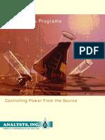 Fuel-Manual-Booklet-rev2.2.pdf
