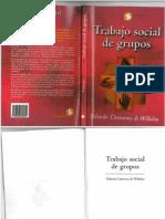 Trabajo Social Grupos.pdf