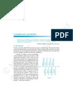 iemh103.pdf
