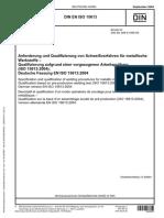 s070 ISO 15613-04