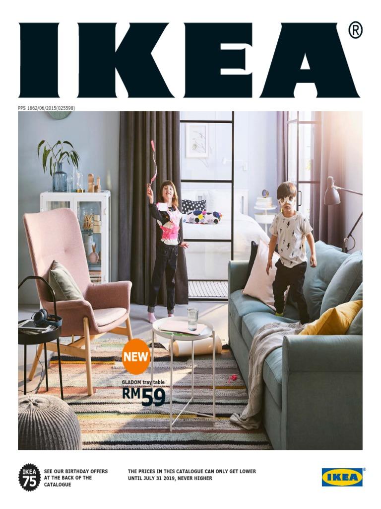 Ikea En Catalogue Kitchen Ikea En Catalogue MyRoom En MyRoom Catalogue Kitchen Ikea mN80wvn