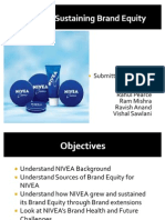 Brand Management5_ Grp1