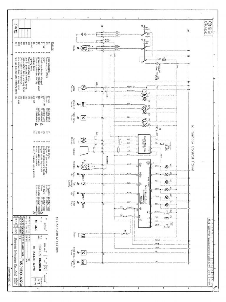 wiring diagram doosan.pdf