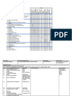 Auditor Training Content Files Combined