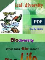 1 Biologicaldiversity 091213082402 Phpapp01