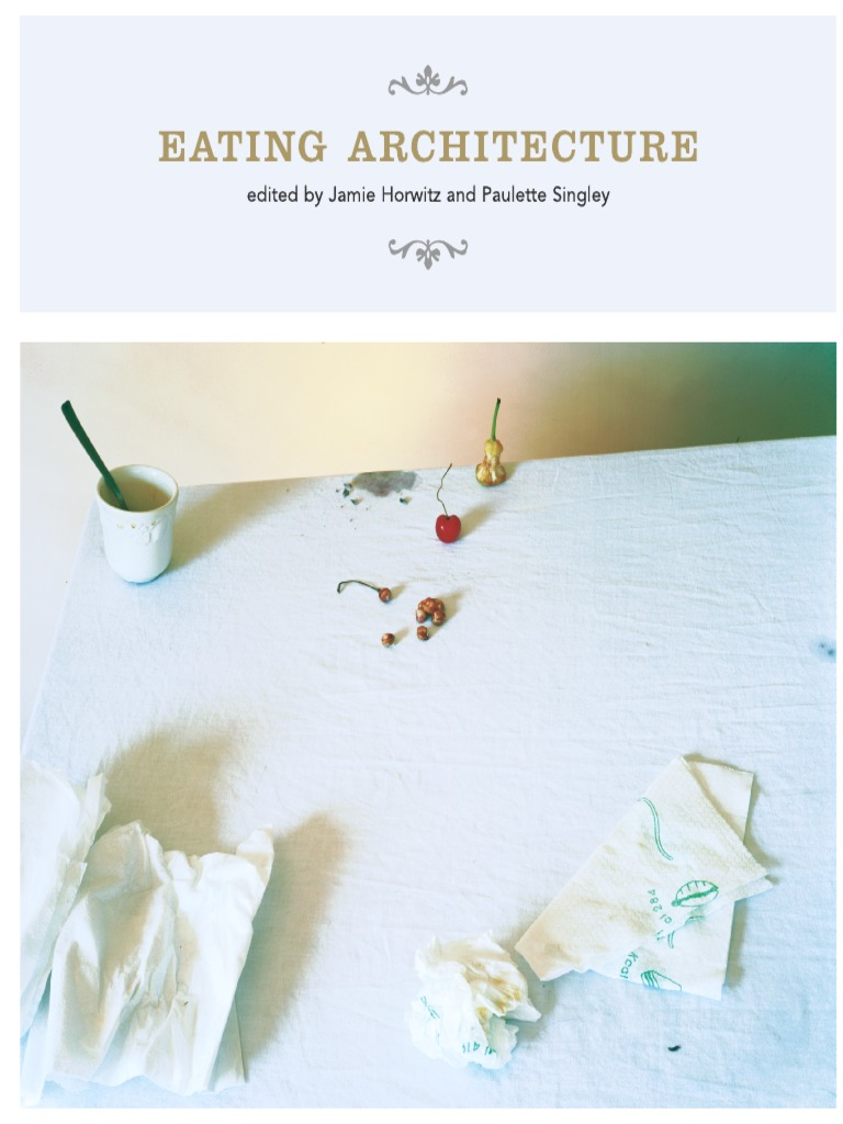05ce9e47a10d Eating Architecture