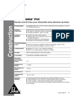 6.2 - PPRI - Zonage Règlementaire (3)