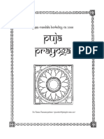 puja1_workbook.pdf