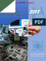 Manual electrónica básica