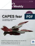 IHS Jane's Defence Weekly 02-19-2014