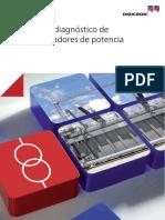 Power-Transformer-Testing-Brochure-ESP (1).pdf