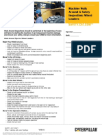 C10836851.pdf
