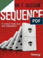 Sequence - Fredrik T. Olsson (1).epub