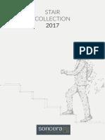 Step Rizer.pdf