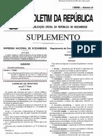 Regulamento+de+Transporte+em+Automoveis.pdf