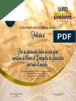 Diploma Mem
