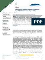 dynamic_hydrologic_zeroparam.pdf