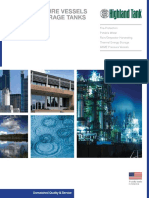 ASME_Pressure_Vessels_and_Water_Tanks-11.pdf