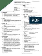 HAM-D.pdf