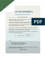 Libro 1 Test Guardia Civil (Rincondelpolicia)