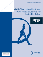 EDHEC_Publication_Multi-Dimensional_Risk_and_Performance_Analysis.pdf