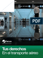 transporte_aereo_2012.pdf