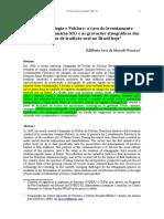 MeC04 Fonseca Folclore