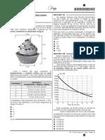 enem_ppl_015.pdf.pdf
