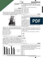 enem_013.pdf.pdf