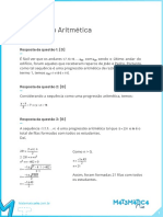 gabarito_papdf.pdf