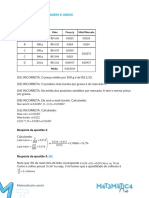 gabarito_porcentagem_e_jurospdf.pdf